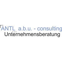 antl_consulting
